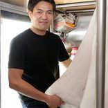 ブームの中で「注意喚起」も出た熟成肉 明治大学と微生物を研究した飲食店の挑戦