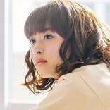 平野紫耀、初主演映画『honey』を経て「大きな変化あった」