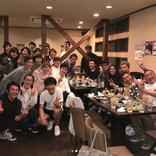 『めちゃイケ』終了でも岡村隆史の勢い衰えず、後期加入メンバーも実は痛手なし?