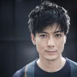 玉山鉄二、赤塚不二夫とその家族を描く新ドラマに主演決定