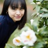 大谷凜香インタビュー 『ポケモン』から精神破壊ホラー『ミスミソウ』へ……女優デビューの現場は「異空間にいるような気分」
