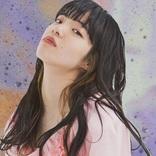 あいみょん、4thシングル「満月の夜なら」ミュージックビデオを公開