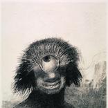 『ルドン ひらかれた夢 幻想の世紀末から現代へ』展、ポーラ美術館で開催 マンガ『寄生獣』『悪の華』や現代アートへの影響も検証