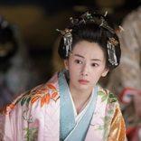 「篤姫と斉彬の関係には、私自身が渡辺謙さんを尊敬する気持ちが表れています」北川景子(篤姫)【「西郷どん」インタビュー】