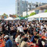 【関東近郊】2018年4月・5月開催のイベント27選!観光やデートにおすすめ