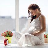 妊娠しやすくなる食べ物とは?妊娠しやすい体づくりをしよう