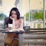 職場と家の往復だけ……忙しく働く女性が男性と出会う5つの方法