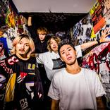 サマソニ第7弾アーティスト発表!大阪にONE OK ROCK、さらにナオト・インティライミ等計14 組の出演が決定!