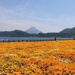 【九州】GWに行きたい人気観光地のドライブコース12選!デートにもおすすめ