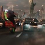 日本限定!『レディ・プレイヤー1』3分長尺レースバトル映像公開