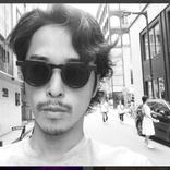 元俳優・小橋賢児「死に直面した壮絶人生」に衝撃 マツコ「漂うセミナー感」