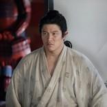 『西郷どん』第14話、吉之助は慶喜将軍擁立に奔走するも事態は悪化…