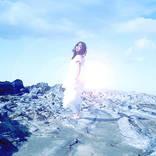 Lia、アニソンカバー作品のクロスフェード映像を公開