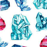 誕生石占い|石から読み解く恋愛傾向と宝石の言葉とは
