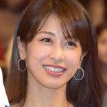 『女優』加藤綾子に共演者「エロい」と絶賛 竹内涼真も「ホントに」