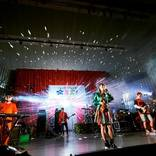 日比谷野音にて開催の『フレンズのフレンズ大集合!』が大成功!