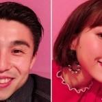 """中尾明慶・仲里依紗夫妻、結婚5周年でお互いに送った""""愛のメッセージ""""が素敵"""
