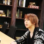 【インタビュー】Kouichi(ex.カメレオ)「ジャンルレスな活動をしていきたい」WKWK PROJECTで生まれる新たなステージ