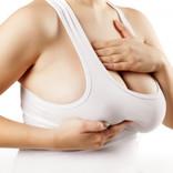 妊娠中おっぱいが大きくなる理由と「乳首の気になる変化」