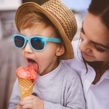 アイスの季節到来!アイス好きにはたまらないイベント&絵本とは?