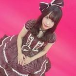 SKE48松村香織『AKB48世界選抜総選挙』に意欲「リベンジしたい。選抜メンバーに絶対になりたい」