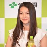 久保田紗友、「フレッシュな気持ちで」 新社会人としての抱負を語る