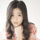 田村芽実 ソロ名義初の配信リリース! 少女から大人の女性へと移りゆく瑞々しい歌声