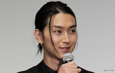 松田 翔太 元 カノ