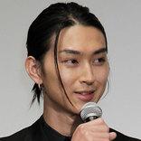 最強の2世カップル誕生 松田翔太、秋元梢がゴールイン