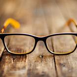 関ジャニ∞丸山隆平 渋谷すばる脱退会見で、メガネをかけていた理由が号泣必至