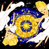 【まとめ】2018年5月のあなたの運勢は? 真夜中の星占い by Saya