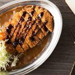 【石川】金沢カレーのおすすめ店8選!濃厚ルーとカツのおいしいコラボ♪