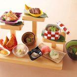 必食!サービスエリア・パーキングエリアのご当地グルメ65選【関東近郊~東北】