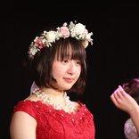 ハコイリ♡ムスメ、3月に行なわれた鉄戸美桜の卒業公演がアイドル専門チャンネル「Pigoo」で放送