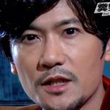 """稲垣吾郎、""""ゴローの日""""生放送でミュージカル出演発表"""
