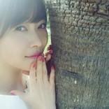 """HKT48×イコラブ 指原莉乃が育てた2組が""""アイドル戦国時代""""に新風"""