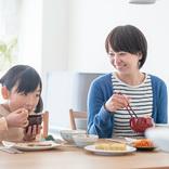 【あっという間に完食!】子どもが喜ぶ朝食レシピ
