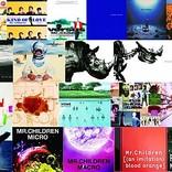 Mr.Children、全シングル&アルバムを配信解禁へ