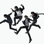 Mr.Children DAMカラオケリクエストランキングTOP30発表! 5月10日はデビュー記念日