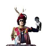 "DJやついいちろう(エレキコミック)  大型フェス""YATSUI FESTIVAL!2018""  第五弾出演アーティスト発表!!!"