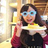 【潜入レポ】おいしい、楽しい、新発見!星野新ブランド「星野リゾート OMO5 東京大塚」に行ってきたよ!
