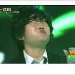 欅坂46平手友梨奈モノマネでキンタロー。大炎上、尊敬を集めた「いとうあさことの違い」は?