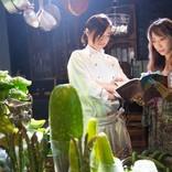 藤原竜也×蜷川実花が初タッグ 映像化不可能と言われた小説を実写化