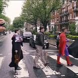 ジョン・ウィリアムズ、最新ベストがクラシック・チャート1位獲得&アルバムを体験できる360度動画も公開