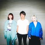 yonigeとFM802 DJ飯室大吾が『Eggs presents FM802 Rockin'Radio! -OSAKA JO YAON』を語る