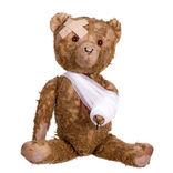 物を大切にする心が育つ!壊れたおもちゃは『おもちゃ病院』に連れて行こう!