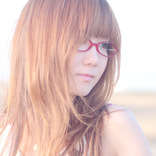 奥華子、熊木杏里と奥華子の手紙をのぞき見?二人の交換日記風連載が音楽雑誌『月刊ピアノ』でスタート!