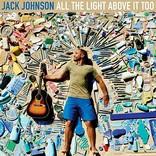 『5月18日はなんの日?』4年ぶりの来日控えるサーフ・ミュージックの第一人者、ジャック・ジョンソンの誕生日