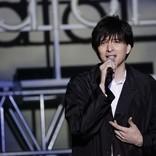 城田優主演で『ピピン』日本人キャスト版が上演へ トニー賞4部門受賞のブロードウェイ・ミュージカル
