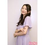 【岡本夏美インタビュー】舞台『ダンガンロンパ3』のビジュアルが公開! 「私も霧切響子と一緒に成長できたら」